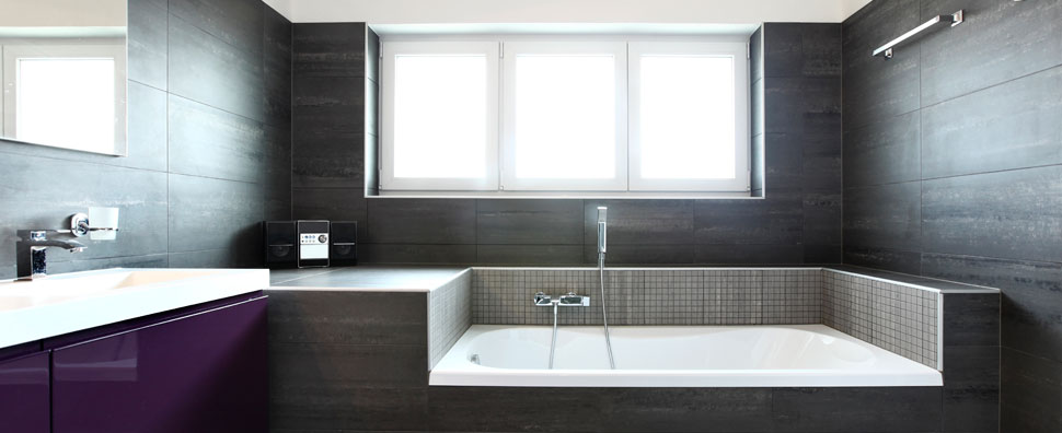 Cheap bathroom products - Bathroom Renovations
