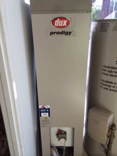 Dux Hot Water System Not Heating Sweet Puff Glass Pipe