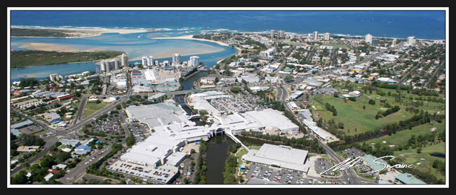 Maroochydore Australia  City new picture : ... experts servicing the Maroochydore area & the entire Sunshine Coast
