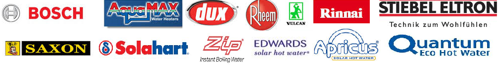 Electric Hot Water Systems Sunshine Coast
